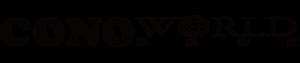 コノワールド株式会社