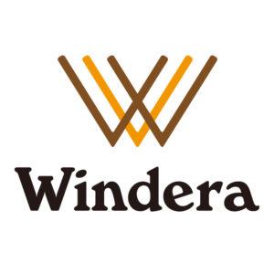 Windera(ウィンデラ)